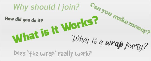 """""""It Works Global"""" – The ULTIMATE Review."""