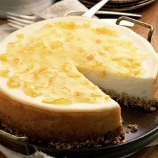 Низкокалорийный десерт с фантастическим вкусом! Давно полюбила его… - МирТесен