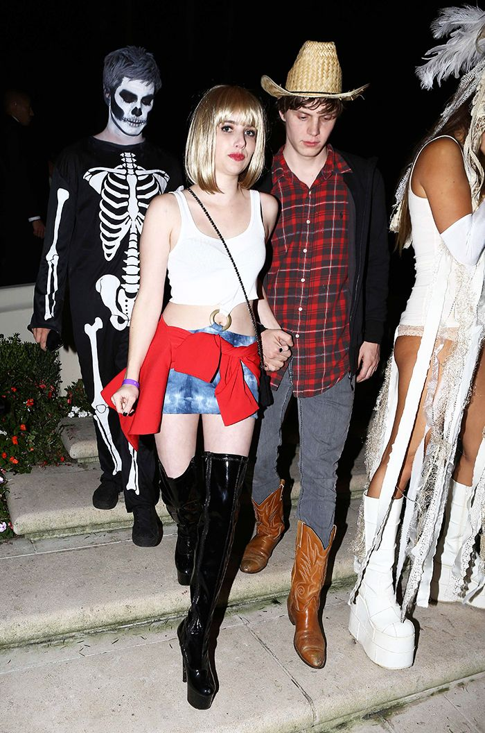 The+17+Best+Celebrity+Halloween+Costumes+of+ALL+Time+via+@WhoWhatWearUK