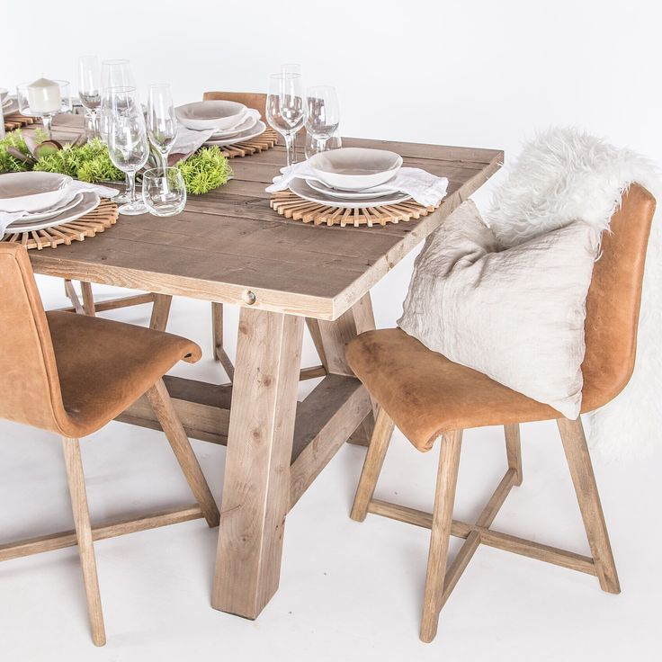 find this pin and more on uniqwa furniture