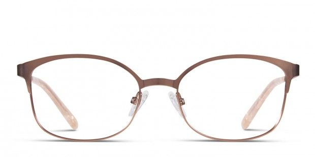 db39548fe92 Muse X Hilary Duff Betty Prescription Eyeglasses