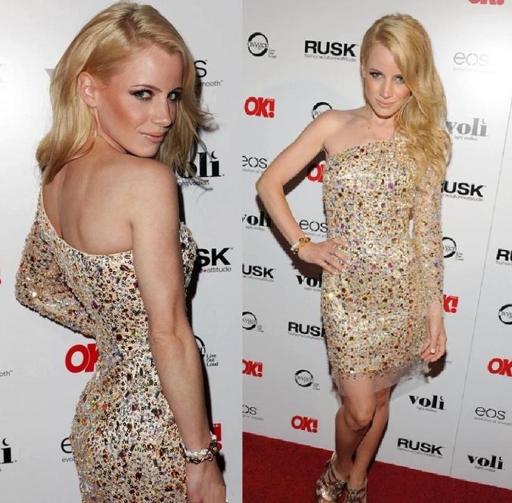 20 best Celebrity Dresses images on Pinterest | Celebrity dresses ...