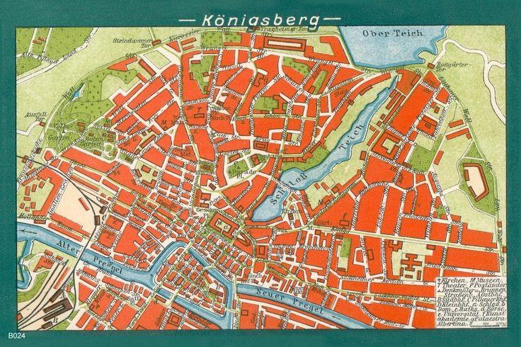 ケーニヒスベルクの問題とは、プロイセン王国のケーニヒスベルク(現ロシア連邦のカリーニングラード)にある2つの島にかけられた7つの橋を、いずれも2度通ることなくすべて渡り元の場所に戻ってくること(いわゆる一筆書き)は可能か 「グラフ理論」 グーグルのアプリは、さらに観光地から観光地への移動時間、それぞれの観光地における所要時間や営業時間など様々な要素も考慮する。 「クリストフィードのアルゴリズム」  アンドロイド携帯に位置情報サービスが搭載され、観光客がビッグ・ベン(英国国会議事堂)やバッキンガム宮殿でどのくらい時間を過ごすのか、どこがどの時期に最も混雑するのかを把握できるようになったおかげだ。