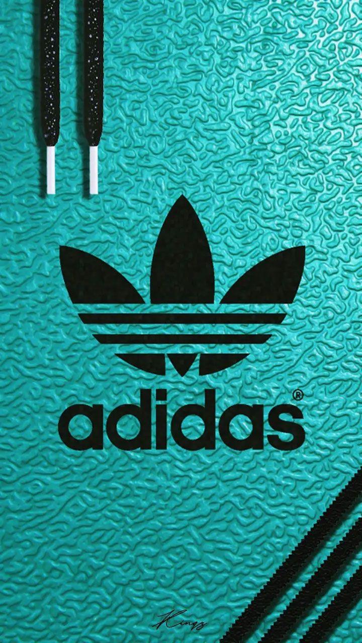 50 Fondos De Pantalla Adidas Para Tu Celular In 2020 Adidas Logo Wallpapers Adidas Wallpapers Adidas Iphone Wallpaper