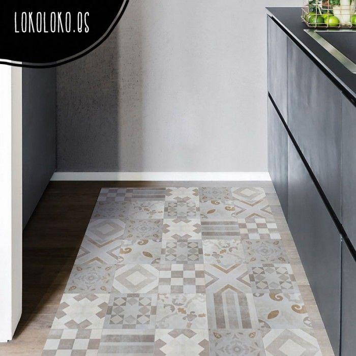 ms de ideas increbles sobre piso de baldosas para cocina en pinterest piso de azulejo patrones de mosaico de ducha y azulejos de metro