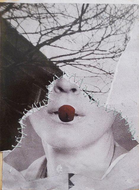 prueba collage  bord.1 by J 0 2 e, via Flickr