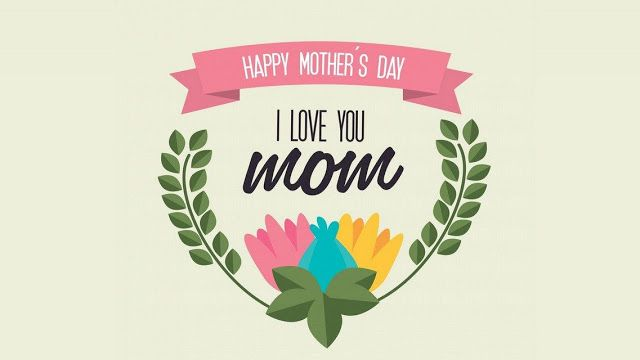 Happy Mothers Day Messages To All Mothers 2016:- http://www.messagesformothersday.com/2016/04/mothers-day-messages-to-all-mothers.html