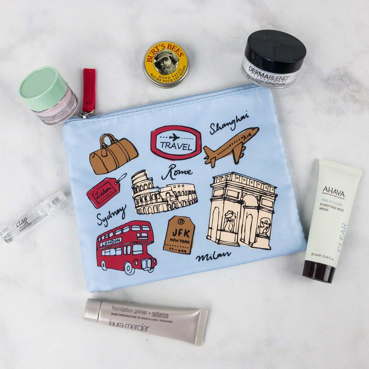 Check out the review of the new beauty subscription box from Macy's – September 2017 Macy's Beauty Box!   Macy's Beauty Box September 2017 Subscription Box Review →  https://hellosubscription.com/2017/09/macys-beauty-box-september-2017-subscription-box-review/ #Macy'SBeautyBox #Macys  #subscriptionbox