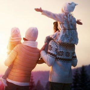 Öğrencilerin büyük heyecanla beklediği sömestr tatili geldi, çattı. Peki, çocukların pek çok programı sığdırmak istedikleri bu 15 gün en verimli nasıl geçirilir? Anne ve babalar tatili nasıl planlamalı? Uzman Psikolog Ayşen Kayahan anlatıyor.