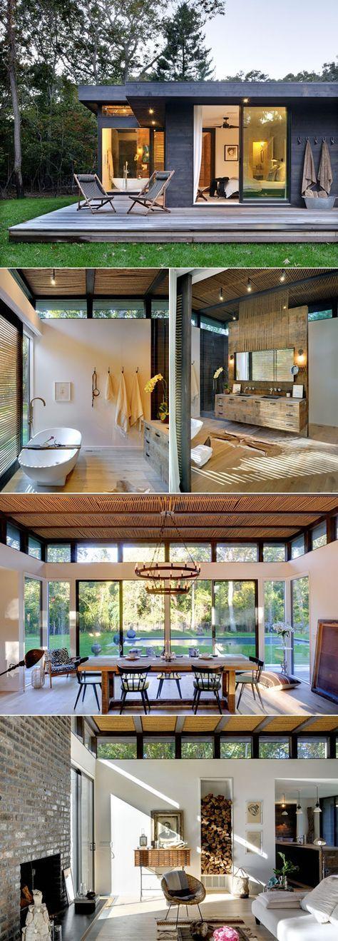 3982 best Casa campo images on Pinterest | Home ideas, House design ...