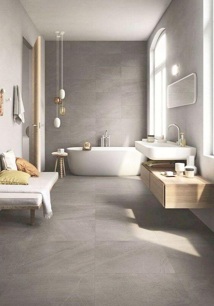 Badezimmer Eitelkeiten Buffalo Ny Oder Badezimmer Eitelkeiten Kansas City Are Contemporary Bathroom Designs Minimalist Bathroom Design Bathroom Interior Design