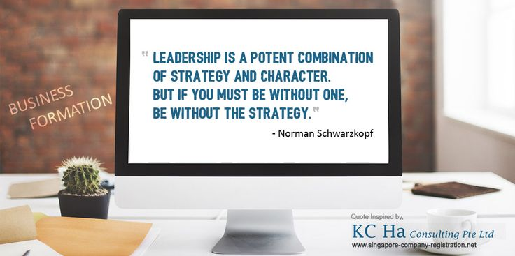 An Inspiring Quote for Entrepreneurs - This quote is brought to you by KC Ha Consulting Pte Ltd, one of the leading company registration services in Singapore. For more details, visit http://singapore-company-registration.net/