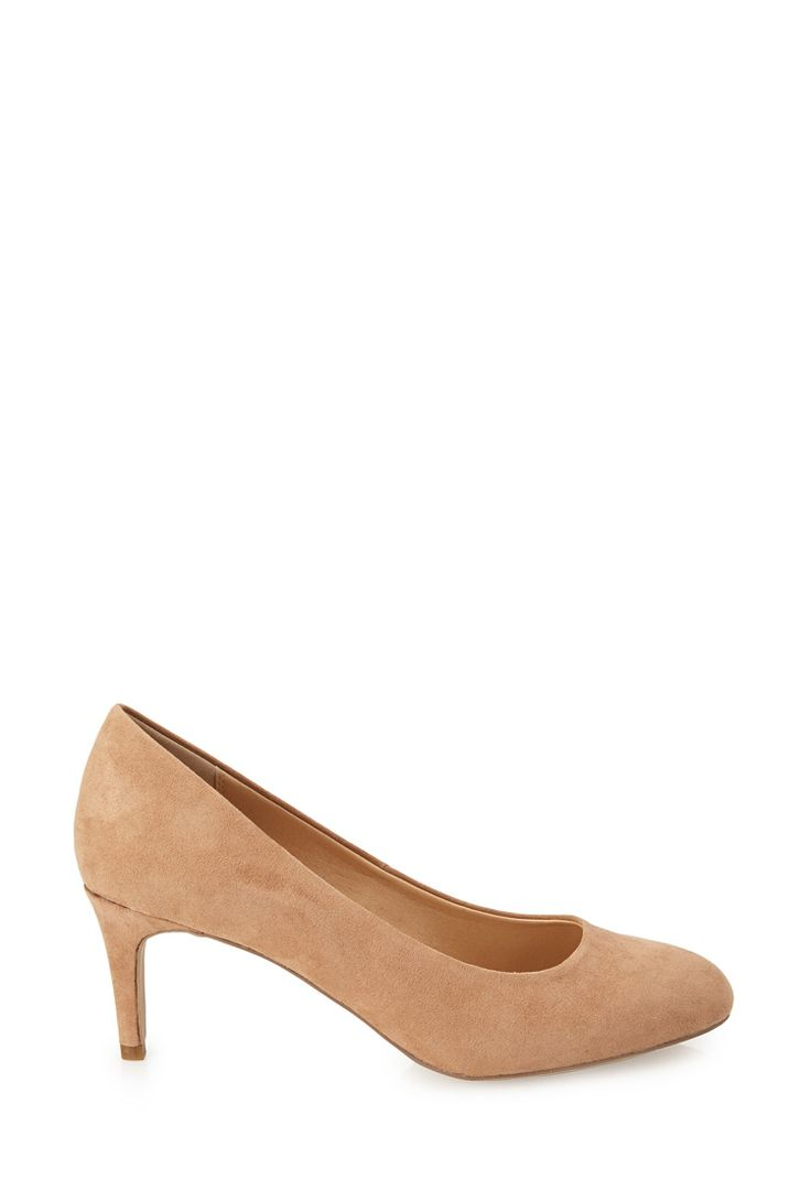 Forever 21 women shoes online sales