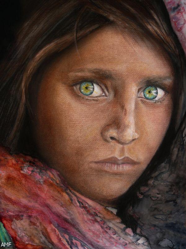 36 Best Blue Eyed Gorgeous Women Images On Pinterest -4527