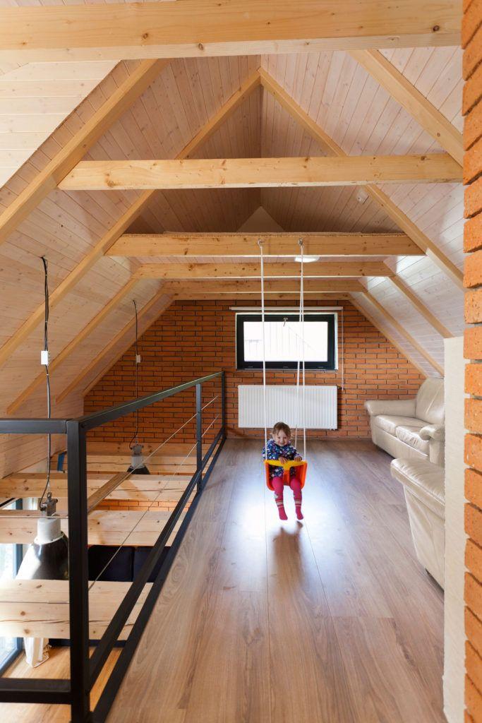 nowoczesna-STODOLA-Summer-house-B2-Architecture-07