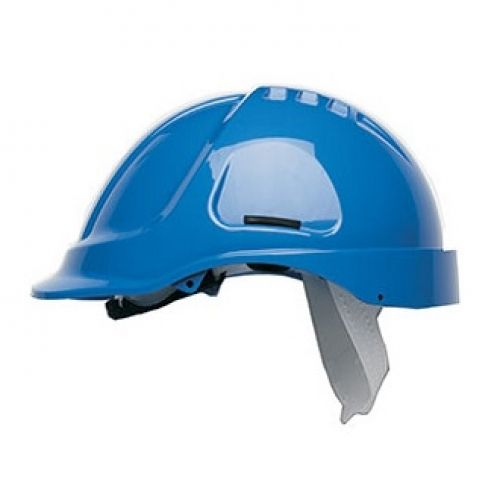 Scott 600 Helmet