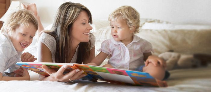 Looking for local #babysitters or babysitters in Las Vegas? Contact Nanny's & Granny's for trusted and professional babysitting services in Las Vegas.