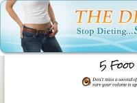 Η ΛΙΣΤΑ ΜΟΥ: Health & Fitness