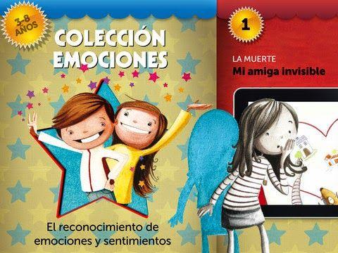 colección-cuentos-emociones.jpg 480×360 píxeles