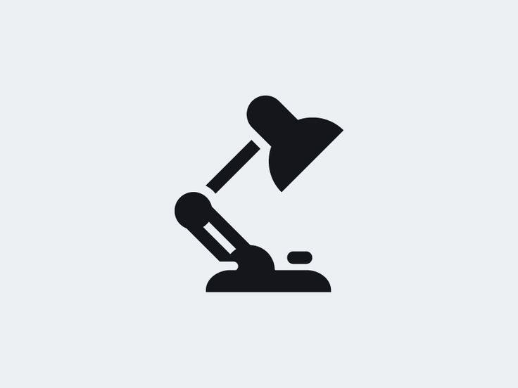 10 images about – Desk Lamp Logo