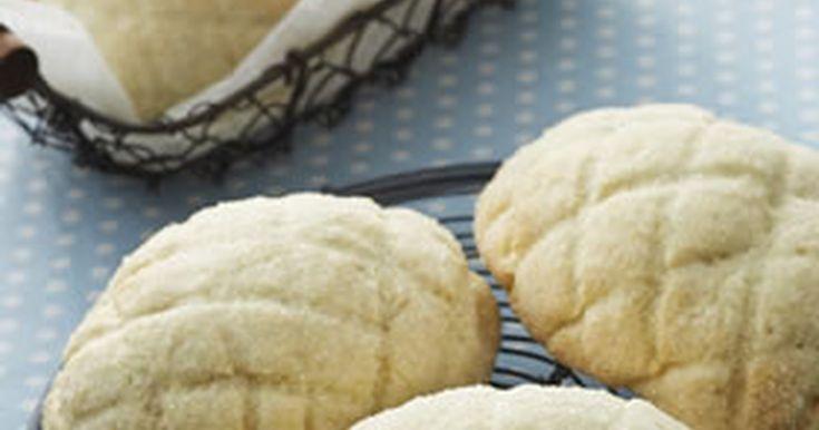 バターロールで簡単メロンパン by ローソンセレクト [クックパッド] 簡単おいしいみんなのレシピが245万品