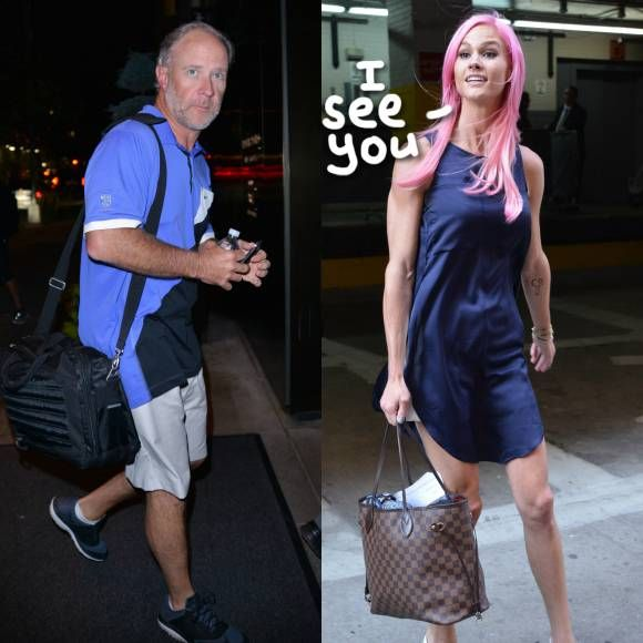 Meghan King Edmonds Isn't At All Worried About RHOC Co-Star Brooks Ayers Suing Her Over False Cancer Claims!