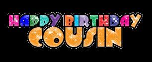 happy birthday cousin images for facebook - Yahoo Search Results Yahoo Image Search Results