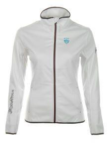 Bluza Alpinecrown Ladies Softshell Jacket Tinna
