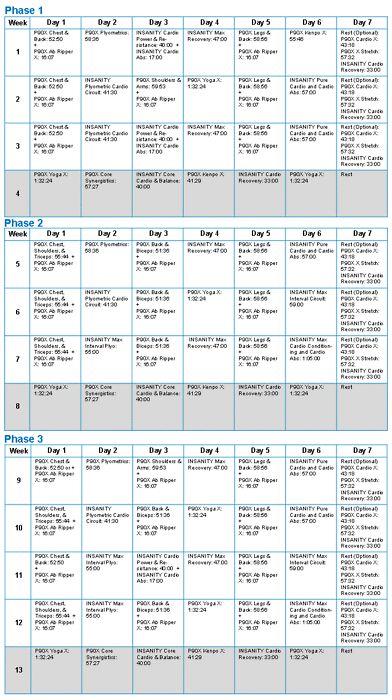 free marathon training schedule pdf