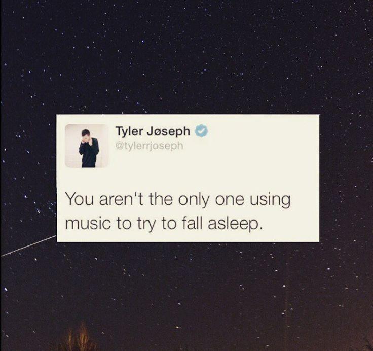 Tyler Joseph is a treasure | Top (Skeleton Clique ...