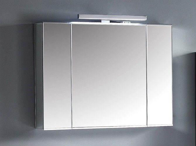 Badezimmer Beleuchtung Gunstig Badezimmer Spiegelschrank Mit