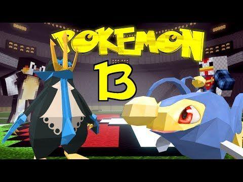 """PIXELMON: Minecraft Pokemon Mod EP 11 """"MOLTRES RIDER"""" - YouTube"""