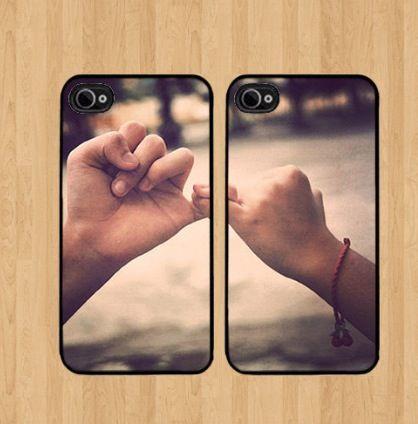 Cutest phone cases!