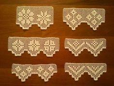 dantel-havlu-kenari-örnekleri-modelleri.64                                                                                                                                                                                 More