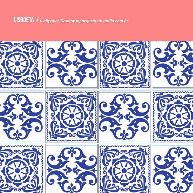 2293 best desenhos para decoupage e pintura images on for Pintura para azulejos