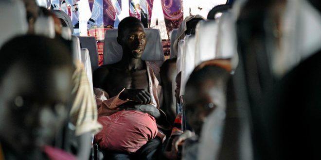 Famine en Afrique et au Yémen : l'ONU signale un nombre « massif » de décès