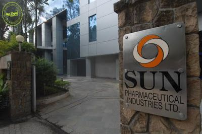 Shares of Sun Pharmaceutical Industries rose 1.3 percent intraday Wednesday after a media report says US subsidiary Taro Pharmaceuticals has acquired Canada's Zalicus Pharmaceuticals. - See more at: http://ways2capital-review.blogspot.in/2015/10/sun-pharma-gains-1-on-canadian-cos.html#sthash.b8Qu0RfL.dpuf