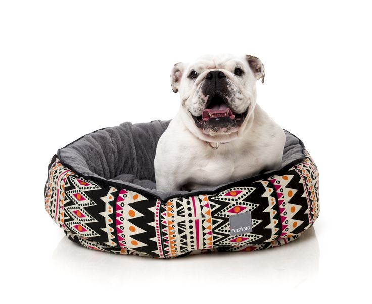 39 best dog beds images on pinterest | pet beds, html and pets