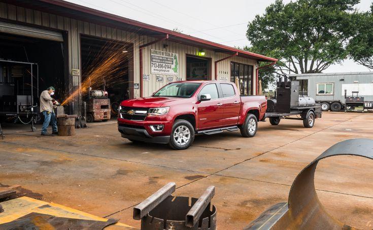 Chevrolet texas bbq tour in 2020 texas bbq bbq custom