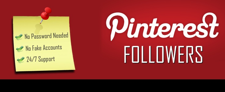 Boost Your Social Media Following!: Building, Pinterestfollow Socialmedia, Pinterest Follow, Buy Pinterest