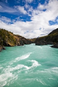 Patagonia, Chile...yes...patagonia