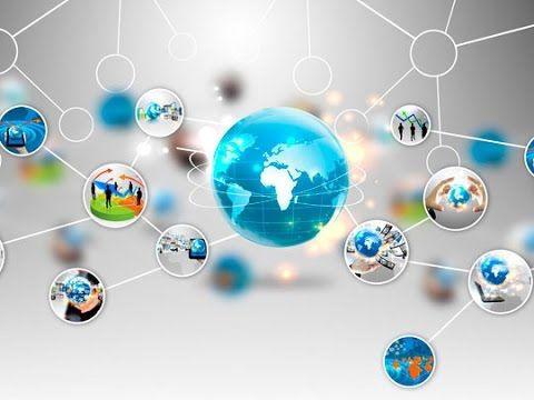IP Adresi, MAC Adresi Nedir, IP ve MAC adresi nasıl öğrenilir, IP ve MAC adresi gizleme nasıl yapılır, IP ve MAC adresi değiştirme nasıl yapılır?