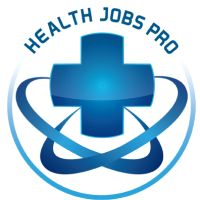 Test Post from HEALTH JOBS PRO