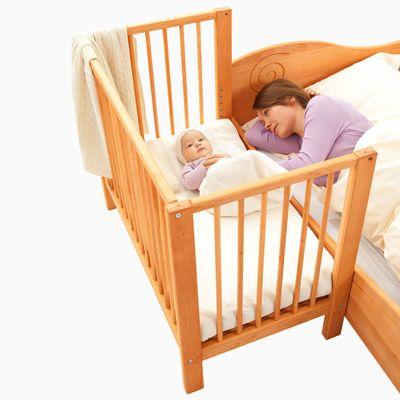 die besten 25 www waschbaer de ideen auf pinterest baby waschb r waschb r als haustier und. Black Bedroom Furniture Sets. Home Design Ideas