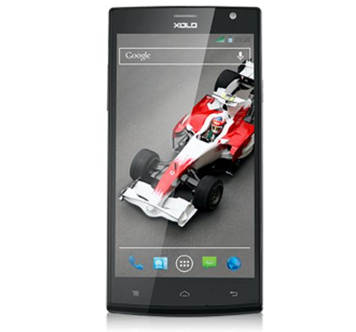 Xolo Q2000 Price In India,Features & Specifications:Today Xolo Mobile has Launched their most awaited smart phone in indian market. New smart phone has listed on company official website