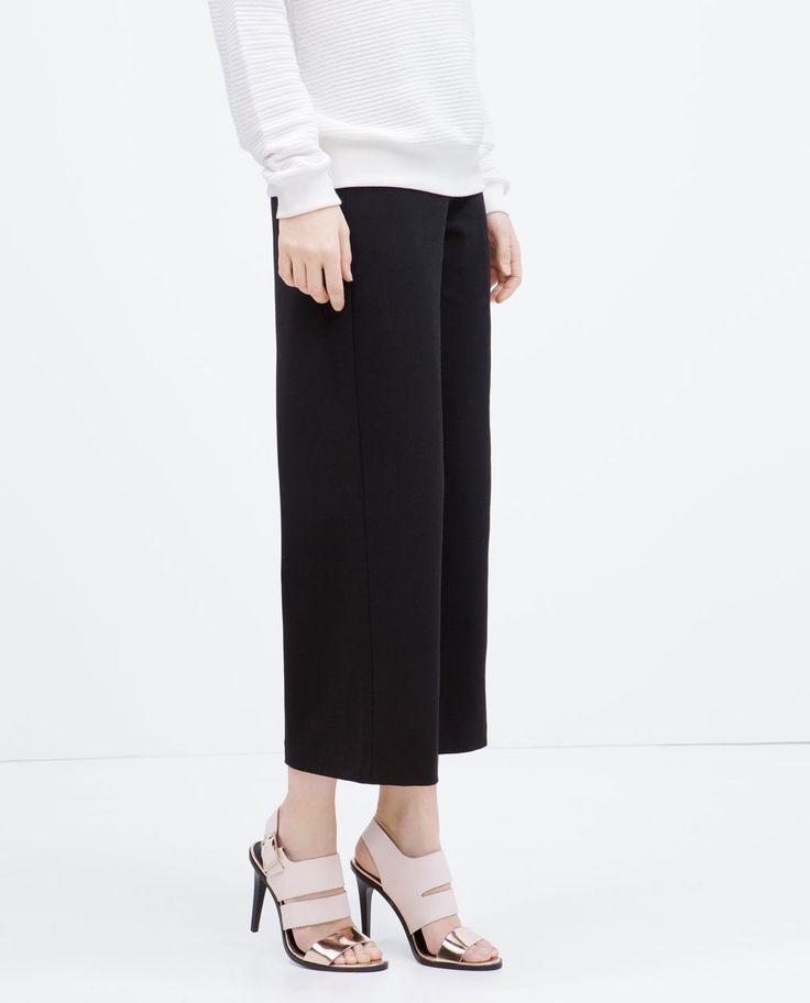 Cupro Skirt - Nu Wav by VIDA VIDA Real Cheap Online Sale Great Deals THFUBm