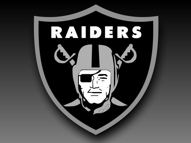 Oakland Raiders – Trading Cards and Binder - ONLY $11.99 - http://aimcollectibles.blogspot.com/2011/08/oakland-raiders-trading-cards-and.html