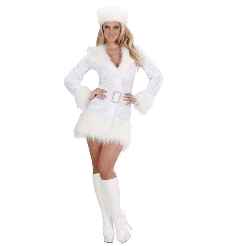 Best 25+ Abba Fancy Dress Ideas Only On Pinterest