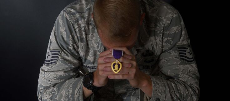 Bill aims to give Purple Heart recipients full educational benefits http://militaryoneclick.com/bill-purple-heart-recipients-full-educational-benefits/