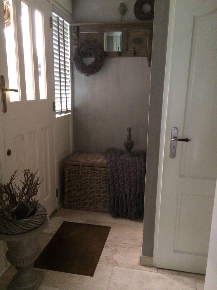 Meer dan 1000 idee n over trap muren op pinterest trappen lange gang en muurschilderingen - Leisteen muur ...